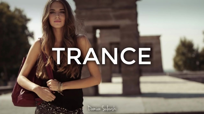 ♫ Beautiful Trance Mix ♫ _ 3