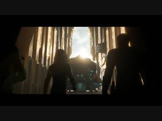 Watch!! Captain Marvel (2019) 'ONLINE FULL [[HD™]]