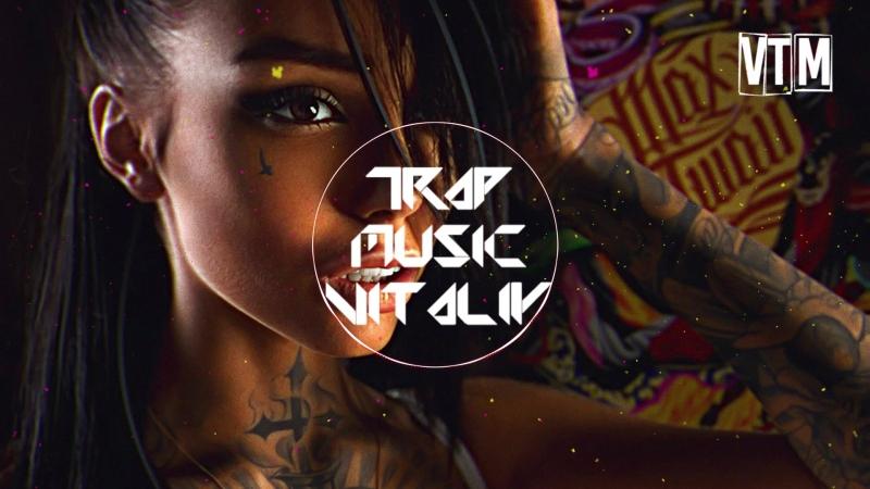 💊 VTM - Alors On Danse 💊 music belgorod trapmusic clubmusic piter белгород moscow музыка topmusic воронеж