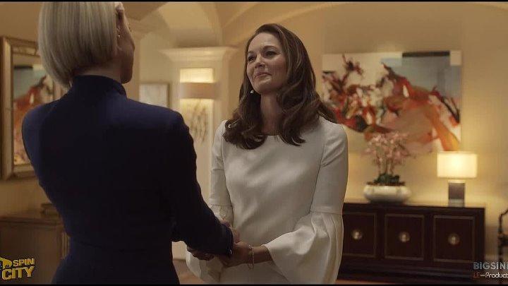 House.of.Cards.US.S06E01.720p.BigSinema.LE-Production