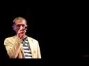Денис Караблёв на Благотворительном концерте для Миллы Бедаревой 18 04 2018