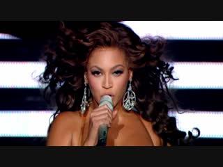The Beyoncé Experience Live (Trailer)