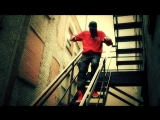 ICE CUBE - I Rep That West Official Music Video [HD] I Am The West Album MP3 Download Link