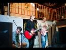 Два Рима - Алкоголь AcousticClub