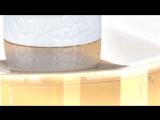 Парфюмерия_ суперстойкий аромат RENOMMEE от CIEL parfum
