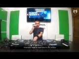 NoMosk &amp Roman Messer feat. Christina Novelli - Lost Soul (Daniel Kandi Remix) Suanda