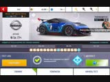 R&ampD Nissan 370Z Special edition lab.3 test 33 AI max 5555 pro 5535