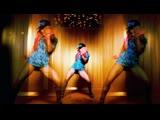 III Lioness III Madonna - Bitch Im Madonna (Sander Kleinenberg Remix) ft. Nicki Minaj