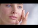 Видеоуроки красоты- сияющая кожа за три шага