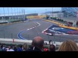 GP3 Qualifying1