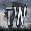 TechWars: Global Conflict — тактическая игра