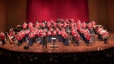 American Bandmasters Association Convention - The Presidents Own United States Marine Band