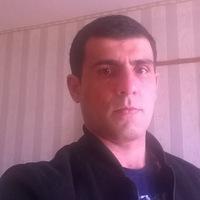 Анкета Гасанзаде Бахруз