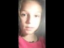 Анастасия Михайлова - Live