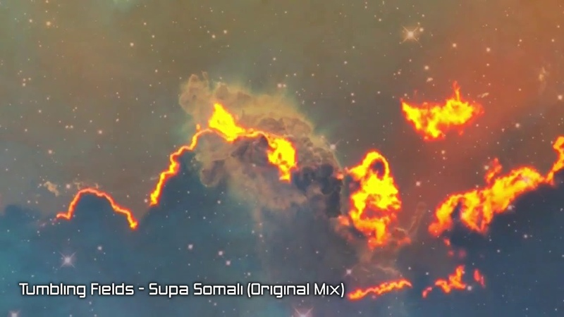 Tumbling Fields Supa Somali Original Mix Selador