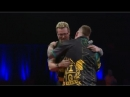 2018 Brisbane Darts Masters Round 1 Whitlock vs Cadby