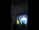 Россия забивает в Плутоне 01 07