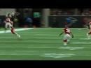 NFL 2018-2019 / PS / Week 02 / Kansas City Chiefs - Atlanta Falcons / EN