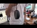 BO BeoPlay A1 — Тихий Обзор — ruStore