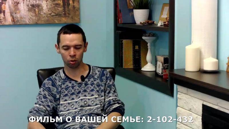 Радиф Кашапов_1