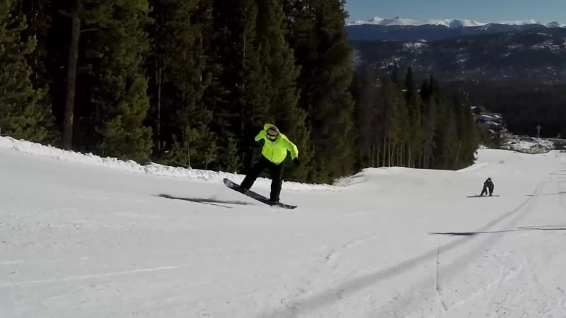 Smooth Snowboarding_Full-HD_01