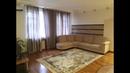 Набережной Тухачевского 16 Аренда и продажа квартиры в Омске