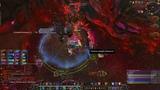 Cenarius zerg kill, EN mythic 2 min 30 sec 893 demon hunter pov