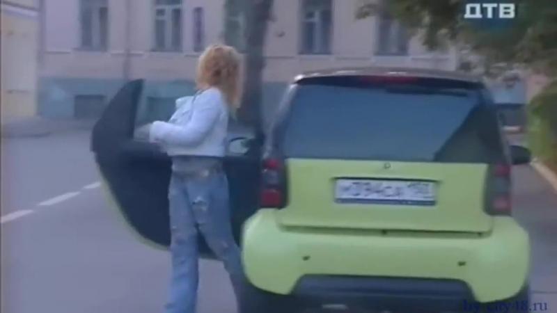 Брачное чтиво 1 сезон 28 серия