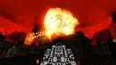 Doom the Way id Did – Lost Episodes | E3M8: Ninth Circle [Brutal Doom v21 RC2b]