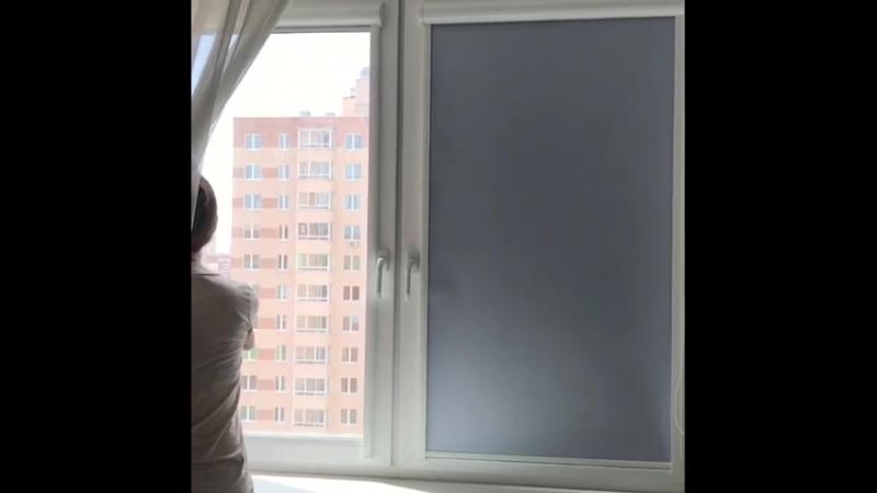 Какие шторы установить в спальню? Как работает Блэкаут?