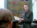 Отрывок из фильма Инспектор ГАИ _ Вот каким должен быть сотрудник хорошее настроение, пример, власть, выбор, менты, полиция.