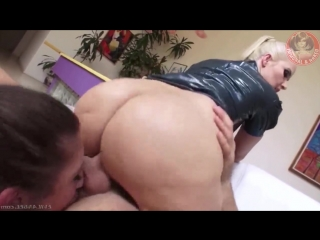 Balls and all(compilation)