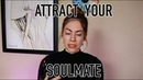 ATTRACT YOUR SOULMATE IDEAL RELATIONSHIP REIKI