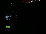 #lerika_kyzyl #аренда_авто_с_водителем_в_Кызыле Наш родной, Любимый, ночной Кызыл
