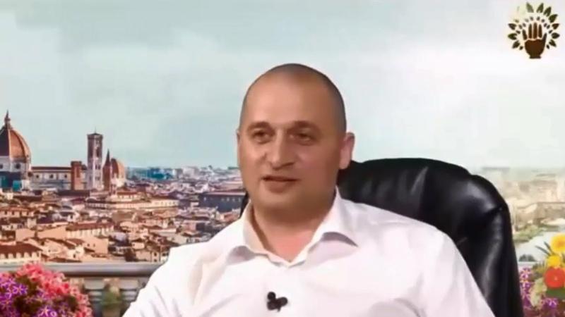 Домашняя магия для начинающих Бесплатный вебинар Андрей Дуйко