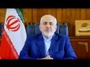 'Irán no renegociará ni aceptará rectificación del pacto nuclear'