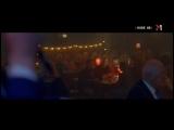 John Newman - Fire in me - M1