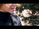 Ольга Домбровская -Безусловная любовь