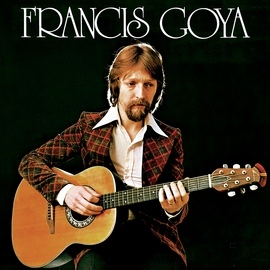 Francis Goya альбом The Best, Vol. 2