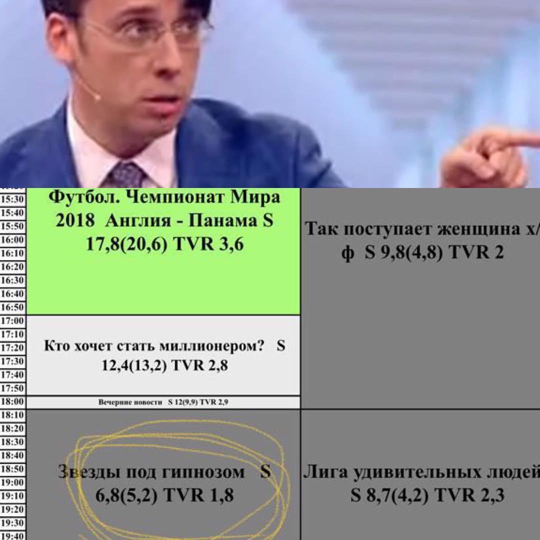 https://pp.userapi.com/c844722/v844722201/8864f/AaAhHeRqOa0.jpg