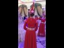 Кызды салт дастурмен киргизу