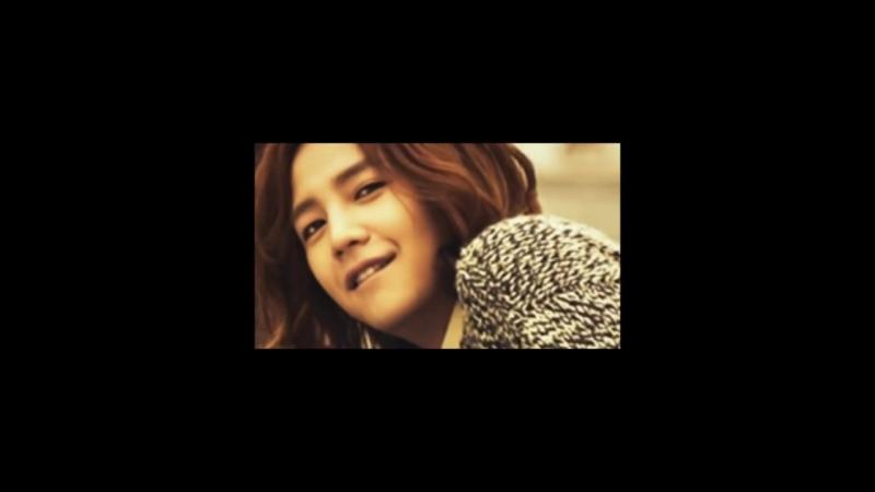Jang Keun Suk 🎶 Melody Made Together_yopi