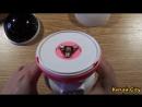 Ночник проектор Звёздное небо Star Master - лучший ночник из Китая