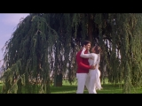 КЛИП ИЗ ФИЛЬМА: УЗЫ ЛЮБВИ / EK RISHTAA: THE BOND OF LOVE (2001) - MOHABBAT NE MOHABBAT KO (АКШАЙ К. & КАРИШМА К.)