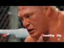 Brock Lesnar Vs Undertaker full match