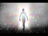Душа весит 21 грамм.Тайны реинкарнации.Кем мы были в прошлой жизни.Тайны Чапман