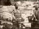 Русский выбор Фильм 7 Версальские кадеты