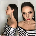 evelin_tretyakova video