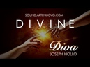 DIVINE - Soundset for U-HE Diva