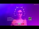 Grandiflora Do You Love Me Instrumental Fly Mix mp4